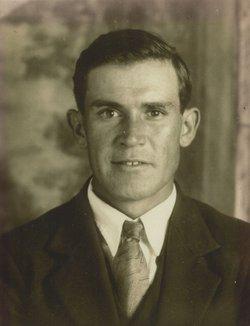Phillip Joseph Willems