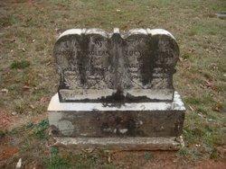 Lucy E. <i>Tibbs</i> Jennings