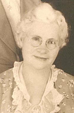 Iona Ethel <i>Smith</i> Osborne