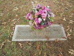 Lorelle W. Alford