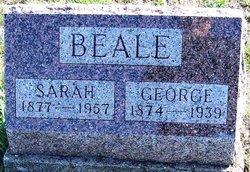 George H. Beale