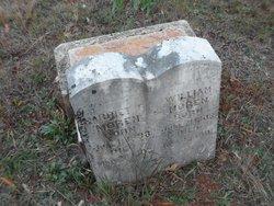 Harriet R Boren