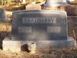 Bertha K. Bradberry