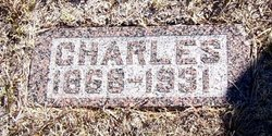Charles E. Andre
