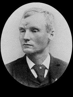 Pvt Samuel W. Binns