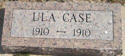 Ula Case