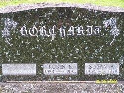 Ruben Borchardt