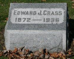 Edward Crass