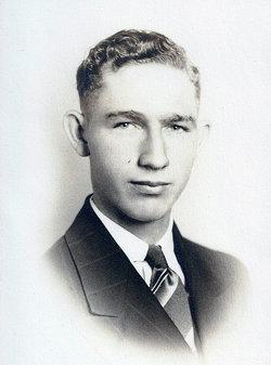 Wayne Schlueter