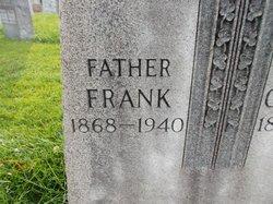 Francz Frank Kirisits