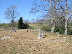 Miller, Joseph - Tuppers Ck Cemetery