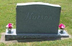 Carl Hutson