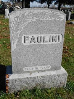 Pasquale Paolini