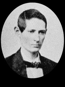 Pvt Alfred D Ermentrout
