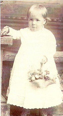 Florence Lenetha Anderson