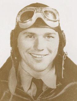Alvin Floyd Haack