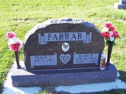 Alan L. Farrar