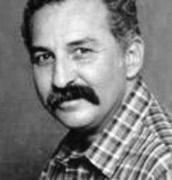 Alfonso Rodolfo Brady