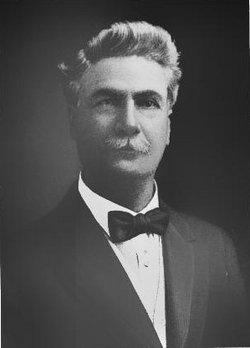 Coleman Livingston Blease