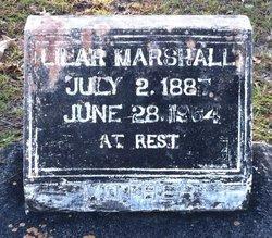 Lilar Marshall