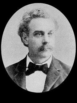 Corp Louis W Lewis Bonnin