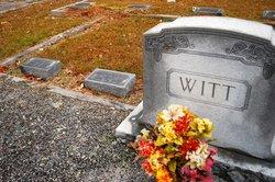 Jefferson Witt