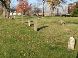 Shelbyville Cemetery #2