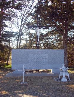 Saint Catharina Cemetery