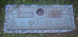 Pauline M Barner
