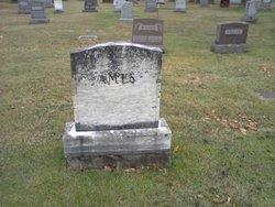 William L Ames