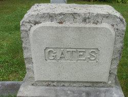 Amos Landers Gates