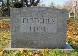 Eleanor N. <i>Fletcher</i> Derby