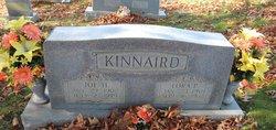 Joe H. Kinnaird