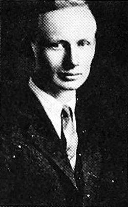 Russell D. Brane