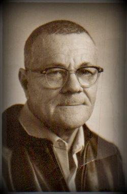 Frank Isaac uncle frank LaRoche