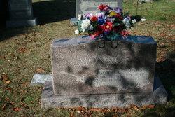 Scottie V. Monroe