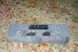 Judith Clay <i>Paris</i> Gass