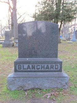 Charles Lemoine Blanchard