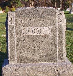 Inez Maud Gooch