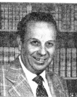 Emmett Herman Stanglin, Jr
