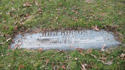 James Hutchinson