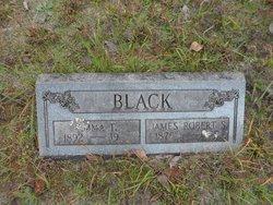 James Robert S. Black