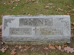 William Lambert Brant