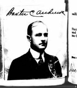 Baxter Clegg Andrews