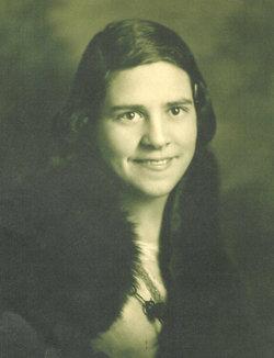 Linda Belle <i>Huffman</i> Kitterman