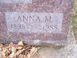 Anna Biever