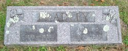 Horace C Bradley