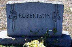 Thos. Z. Robertson