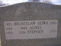Agnes Sliwa