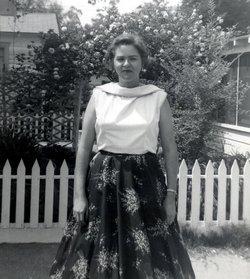 Mary Alda <i>Reynolds</i> Ferguson